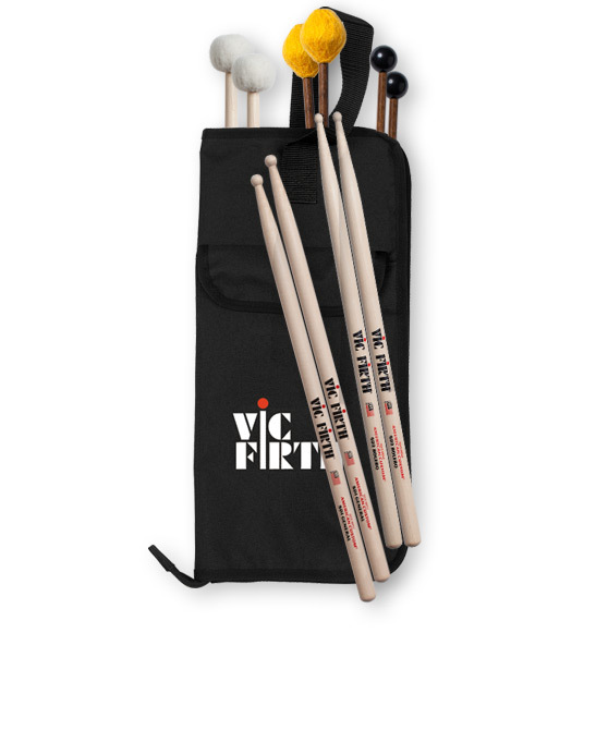 education stick pack